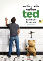 ted-489574l