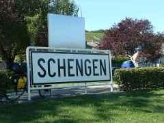 Schengen-2