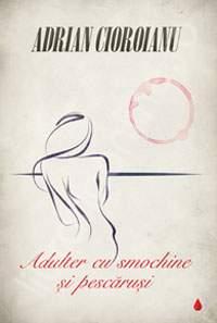 adulter_cu_smochine