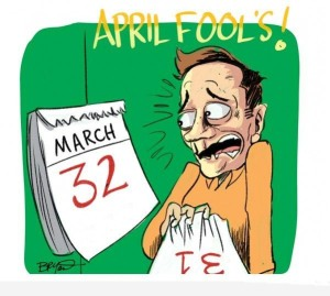 April-fools-calendar-prank-day-1-april
