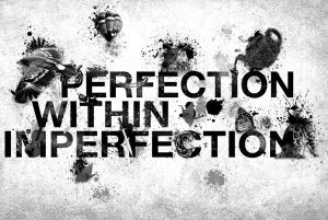 perfection_within_imperfection_by_rowanmhunt-d62exaw