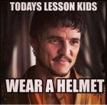 Funniest_Memes_today-s-lesson-kids-wear-a-helmet_11