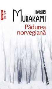 padurea-norvegiana-top-10_1_produs