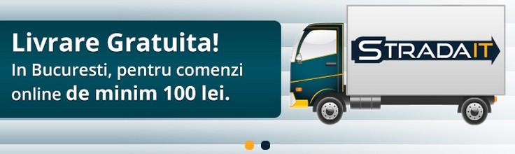 www.stradait.ro