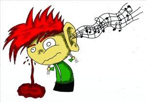 Bleeding_ear_boy_by_Obersten