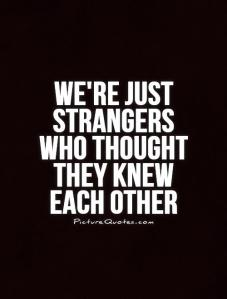 were-just-strangers-who-thought-they-knew-each-other-quote-1